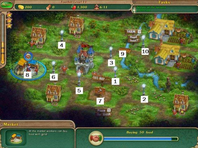 royal-envoy-2:level-11.jpg