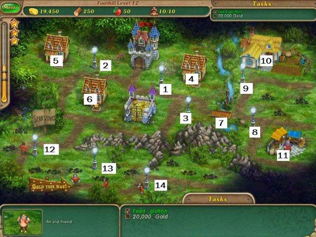 royal-envoy-2:level-12.jpg
