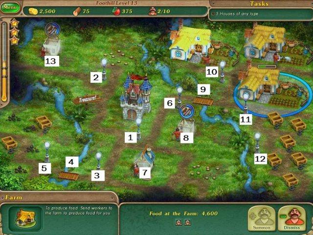 royal-envoy-2:level-13.jpg