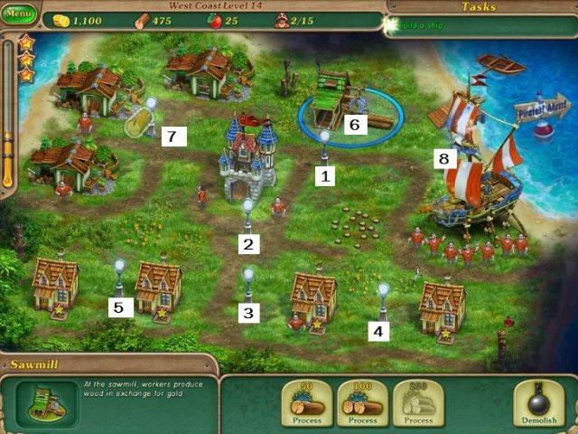 royal-envoy-2:level-14.jpg