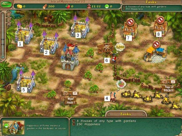 royal-envoy-2:level-15.jpg