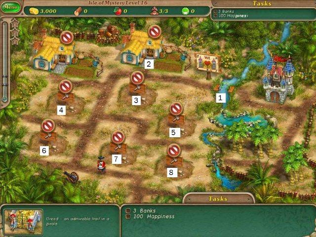 royal-envoy-2:level-16.jpg