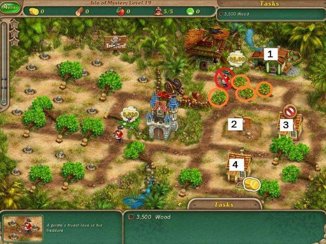 royal-envoy-2:level-19.jpg