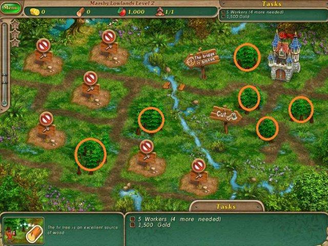 royal-envoy-2:level-2.jpg