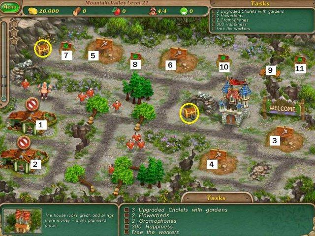 royal-envoy-2:level-21.jpg