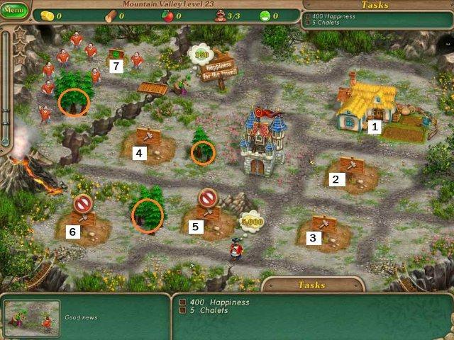 royal-envoy-2:level-23.jpg