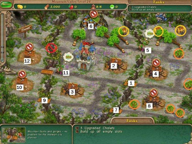 royal-envoy-2:level-24.jpg