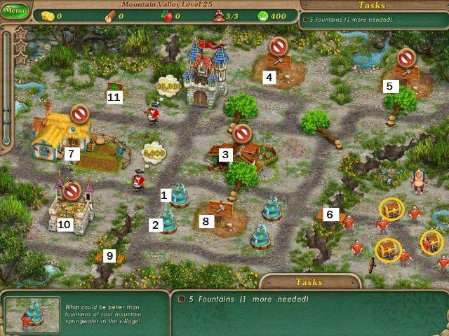 royal-envoy-2:level-25.jpg