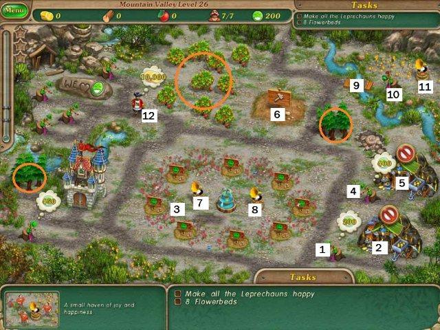 royal-envoy-2:level-26.jpg