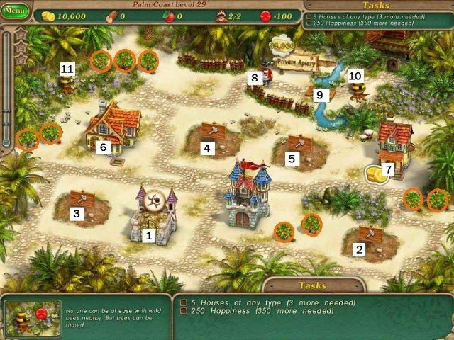 royal-envoy-2:level-29.jpg