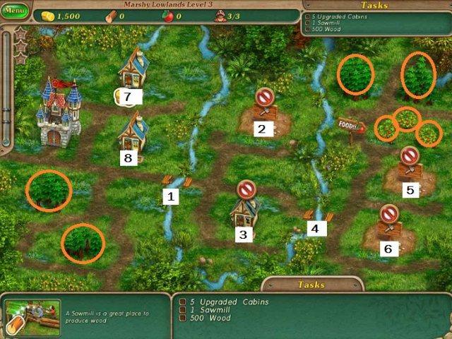 royal-envoy-2:level-3.jpg