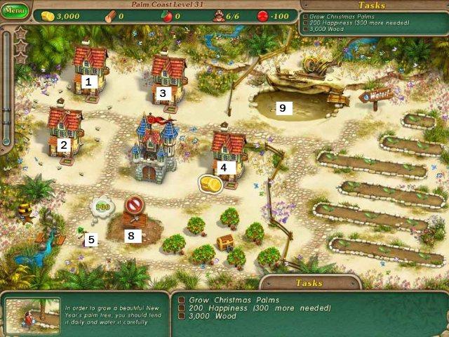 royal-envoy-2:level-31.jpg