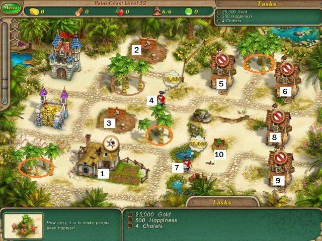 royal-envoy-2:level-32.jpg