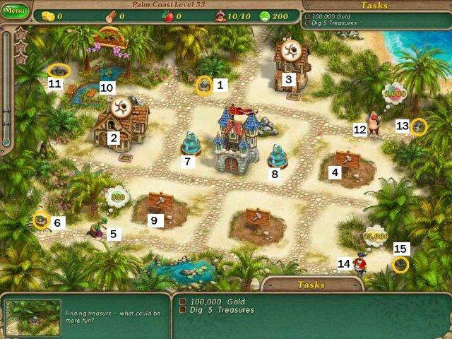 royal-envoy-2:level-33.jpg