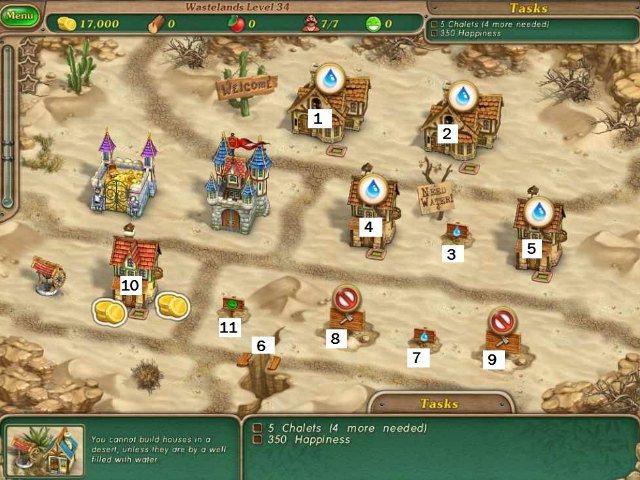royal-envoy-2:level-34.jpg