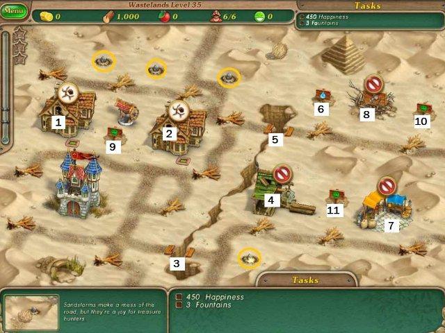 royal-envoy-2:level-35.jpg