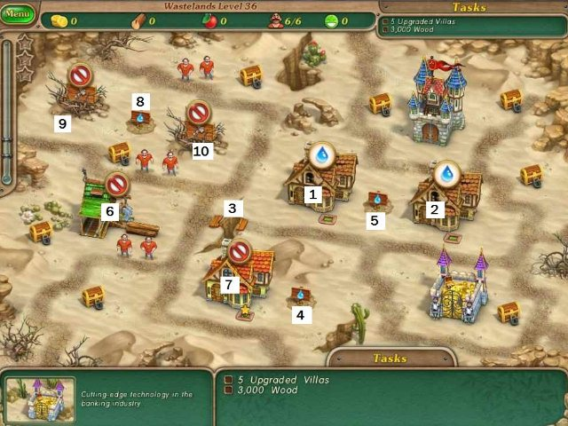 royal-envoy-2:level-36.jpg