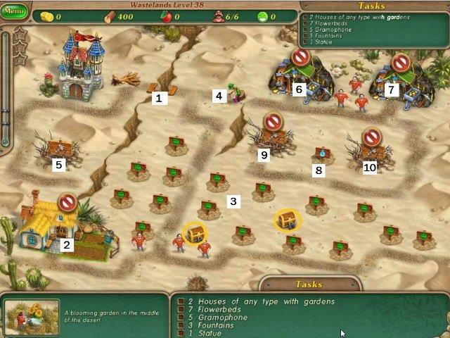 royal-envoy-2:level-38.jpg