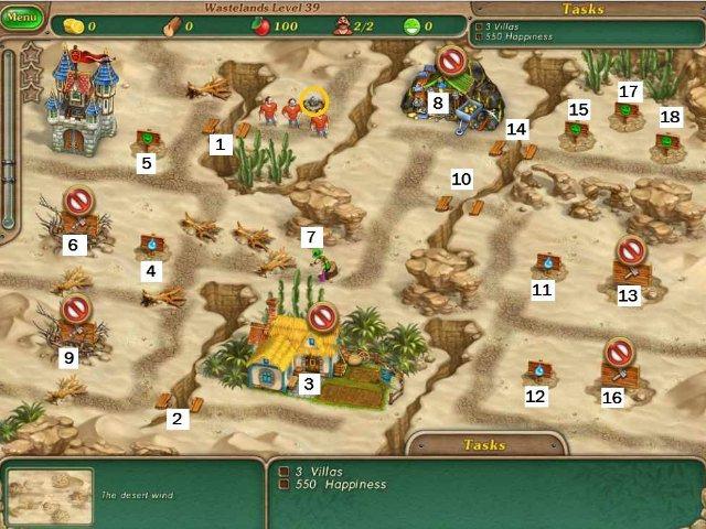 royal-envoy-2:level-39.jpg