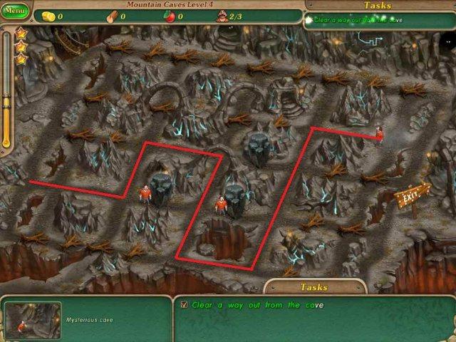royal-envoy-2:level-4.jpg