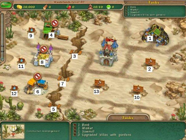 royal-envoy-2:level-40.jpg