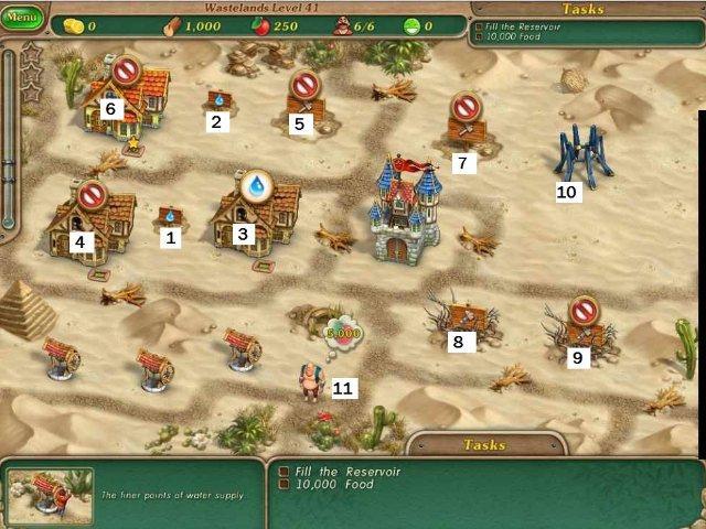 royal-envoy-2:level-41.jpg