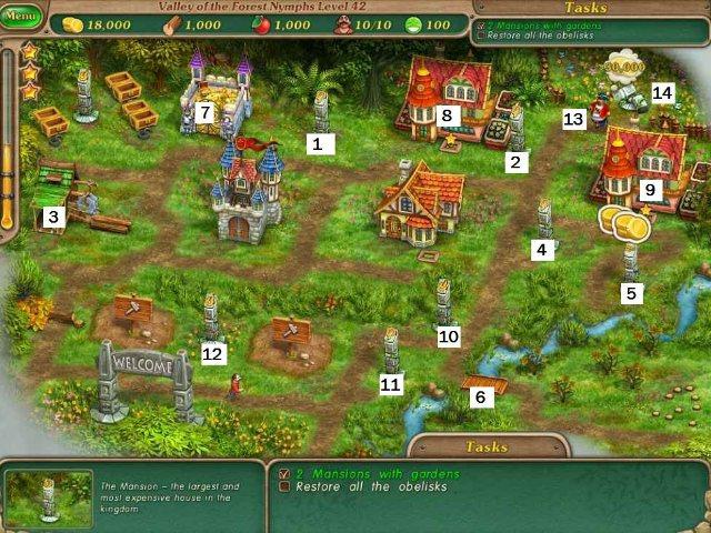 royal-envoy-2:level-42.jpg