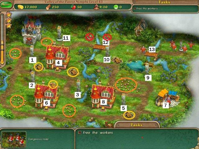 royal-envoy-2:level-43.jpg