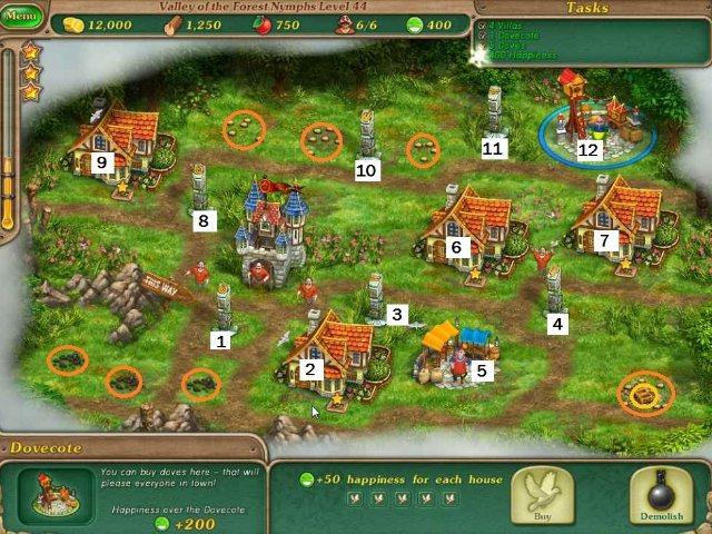 royal-envoy-2:level-44.jpg