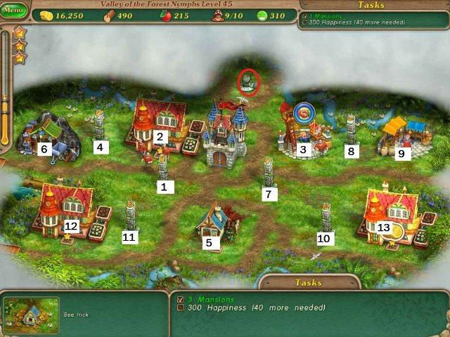 royal-envoy-2:level-45.jpg