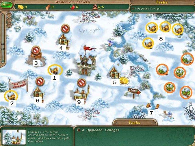 royal-envoy-2:level-5.jpg