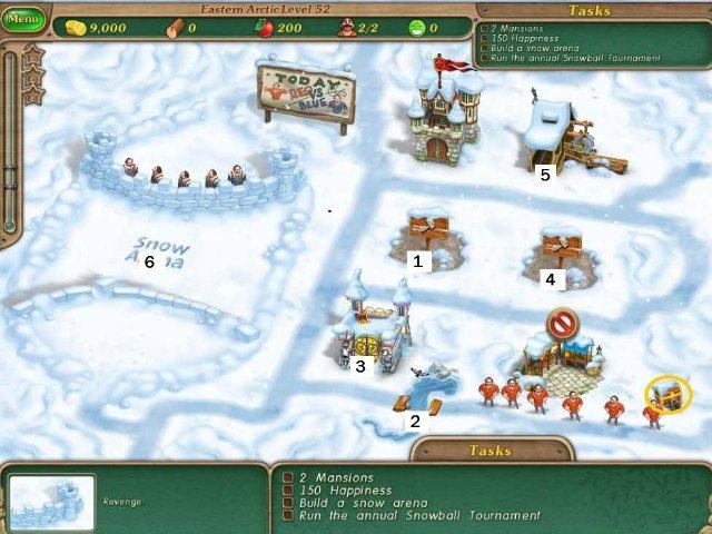 royal-envoy-2:level-52.jpg