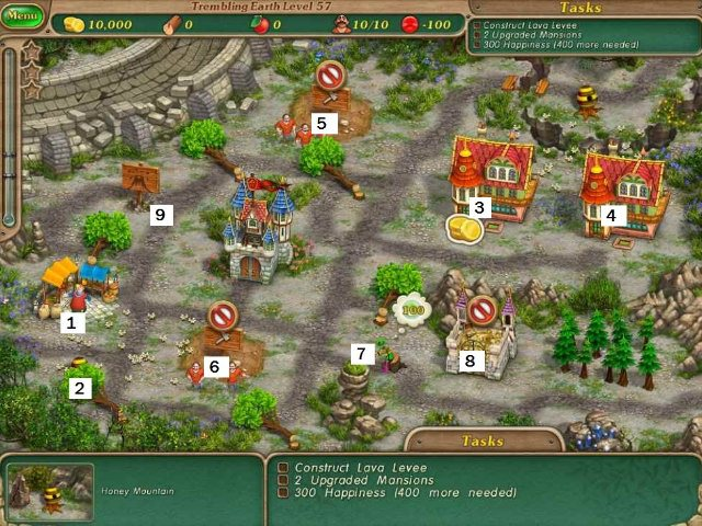 royal-envoy-2:level-57.jpg