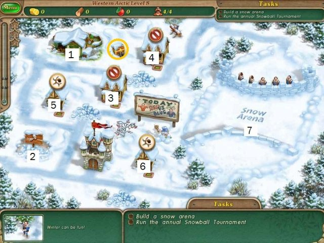 royal-envoy-2:level-8.jpg