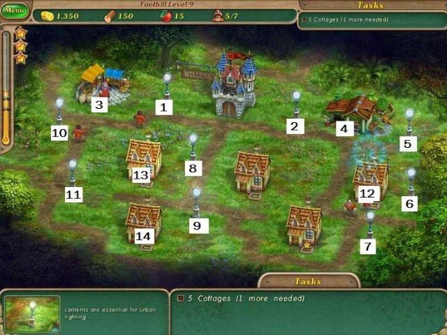royal-envoy-2:level-9.jpg