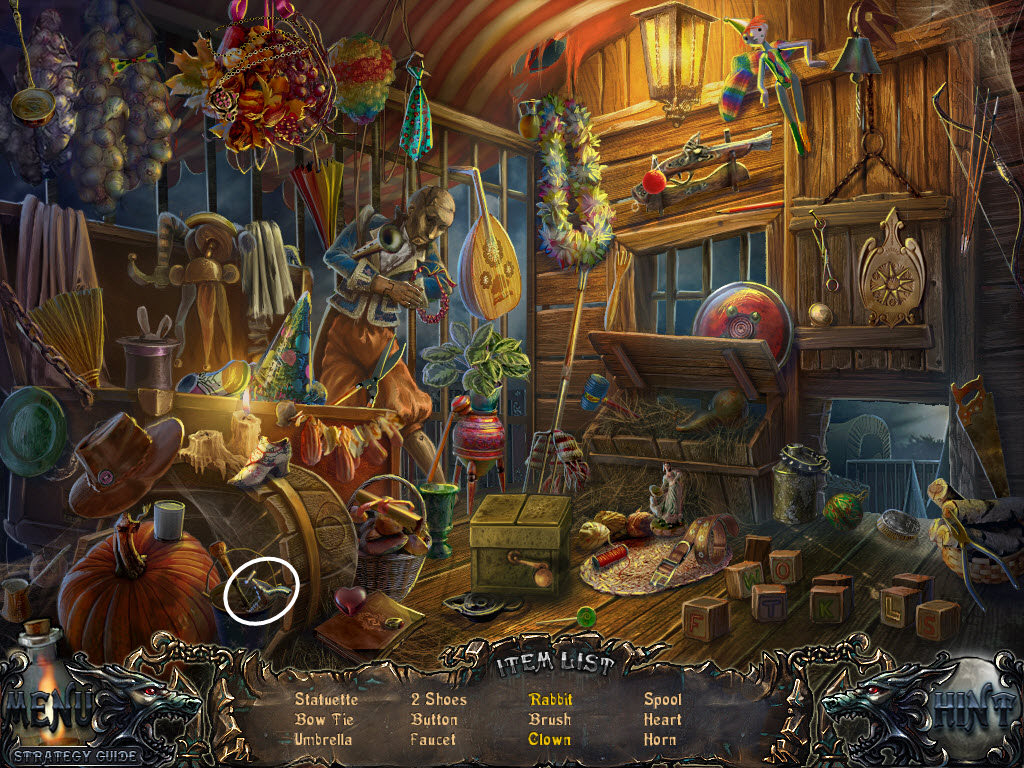 SHADOW_WOLF_MYSTERIES_CURSE_OF_THE_FULL_MOON:CAGE_HIDDEN_OBJECT_01.jpg