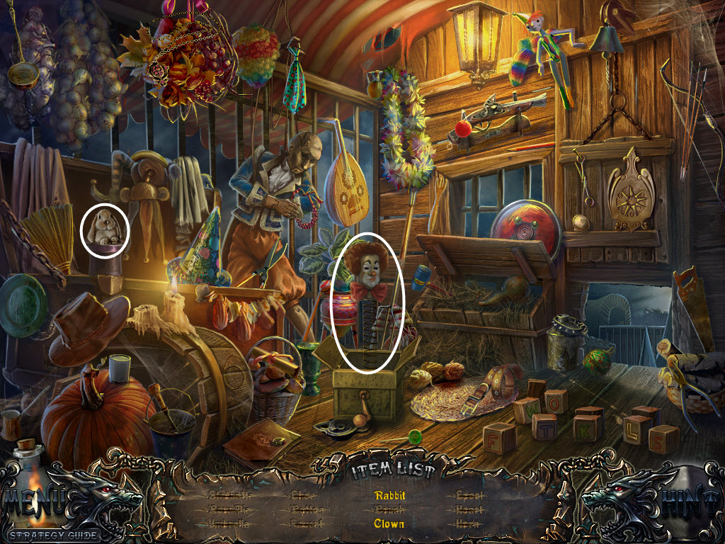 SHADOW_WOLF_MYSTERIES_CURSE_OF_THE_FULL_MOON:CAGE_HIDDEN_OBJECT_02.jpg