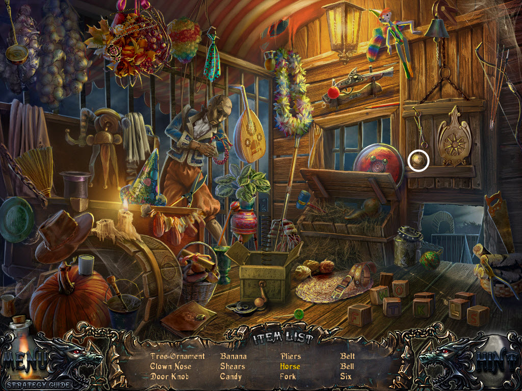 SHADOW_WOLF_MYSTERIES_CURSE_OF_THE_FULL_MOON:CAGE_HIDDEN_OBJECT_03.jpg