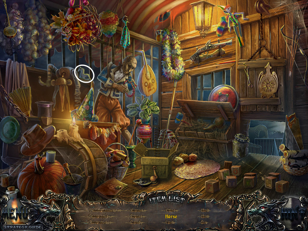 SHADOW_WOLF_MYSTERIES_CURSE_OF_THE_FULL_MOON:CAGE_HIDDEN_OBJECT_04.jpg