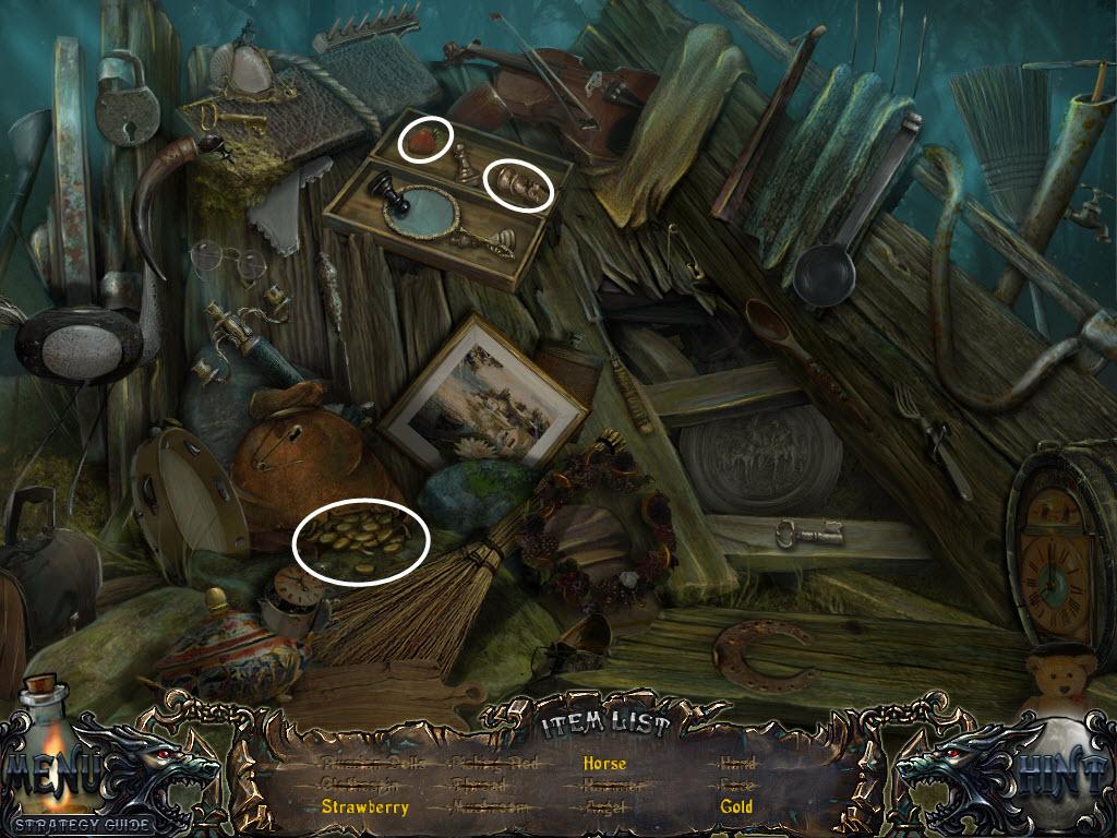 SHADOW_WOLF_MYSTERIES_CURSE_OF_THE_FULL_MOON:CART_HIDDEN_OBJECT_04.jpg