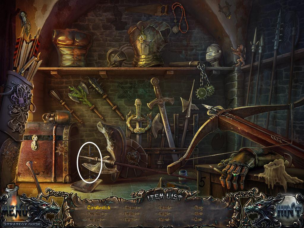 SHADOW_WOLF_MYSTERIES_CURSE_OF_THE_FULL_MOON:CASTLE_HIDDEN_OBJECT_02.jpg