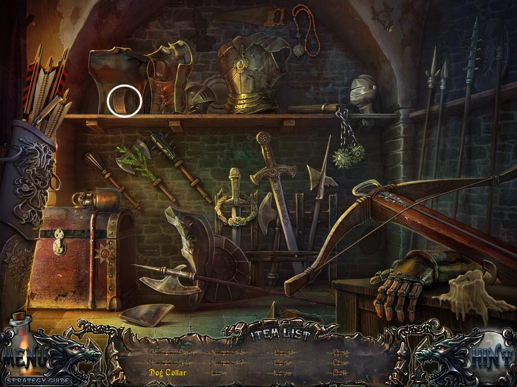 SHADOW_WOLF_MYSTERIES_CURSE_OF_THE_FULL_MOON:CASTLE_HIDDEN_OBJECT_05.jpg