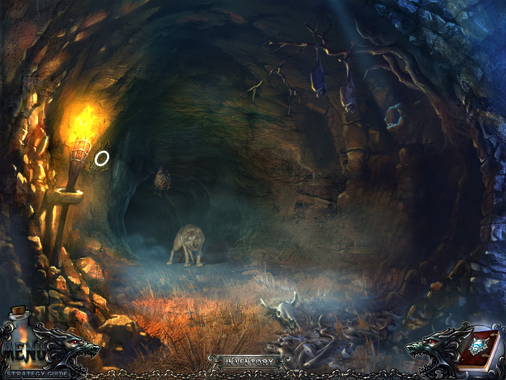 SHADOW_WOLF_MYSTERIES_CURSE_OF_THE_FULL_MOON:CAVE_01.jpg