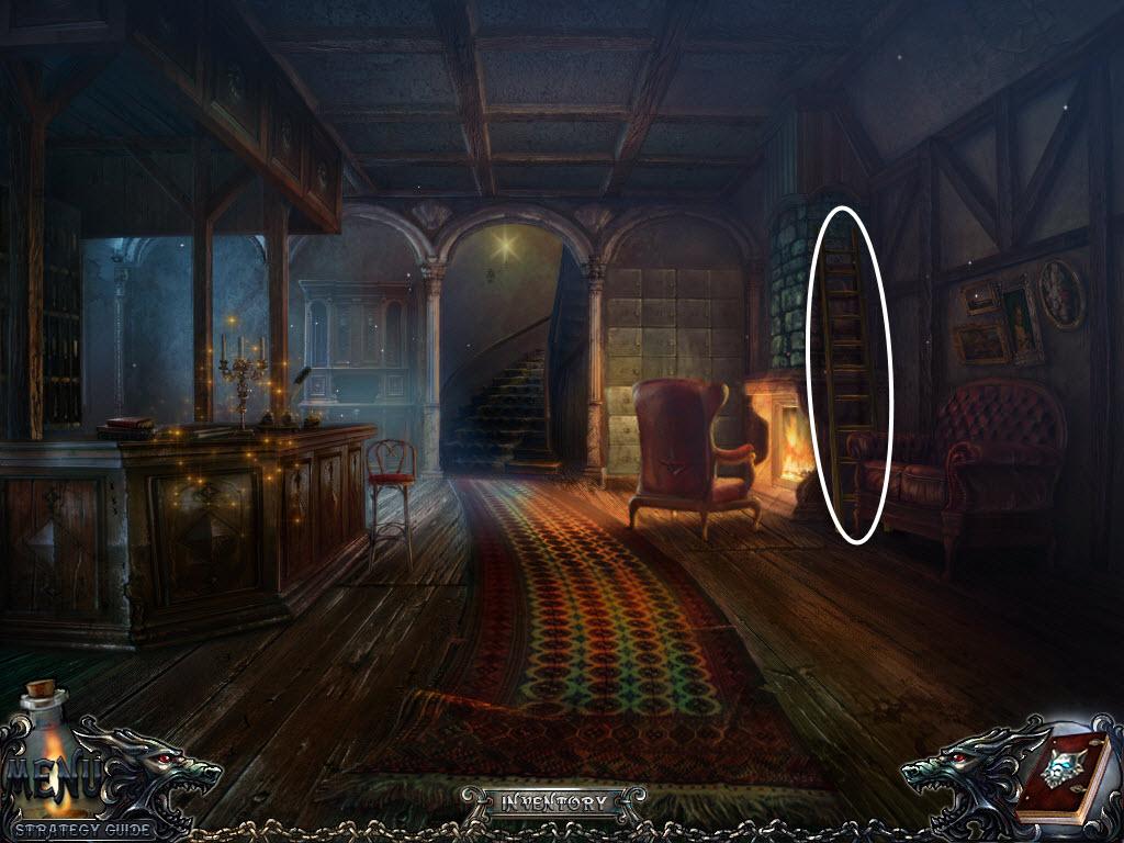 SHADOW_WOLF_MYSTERIES_CURSE_OF_THE_FULL_MOON:HOTEL_01.jpg