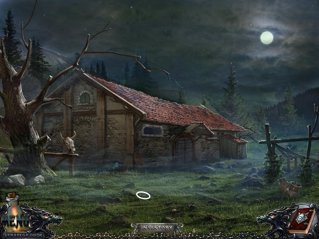 SHADOW_WOLF_MYSTERIES_CURSE_OF_THE_FULL_MOON:HUT_01.jpg
