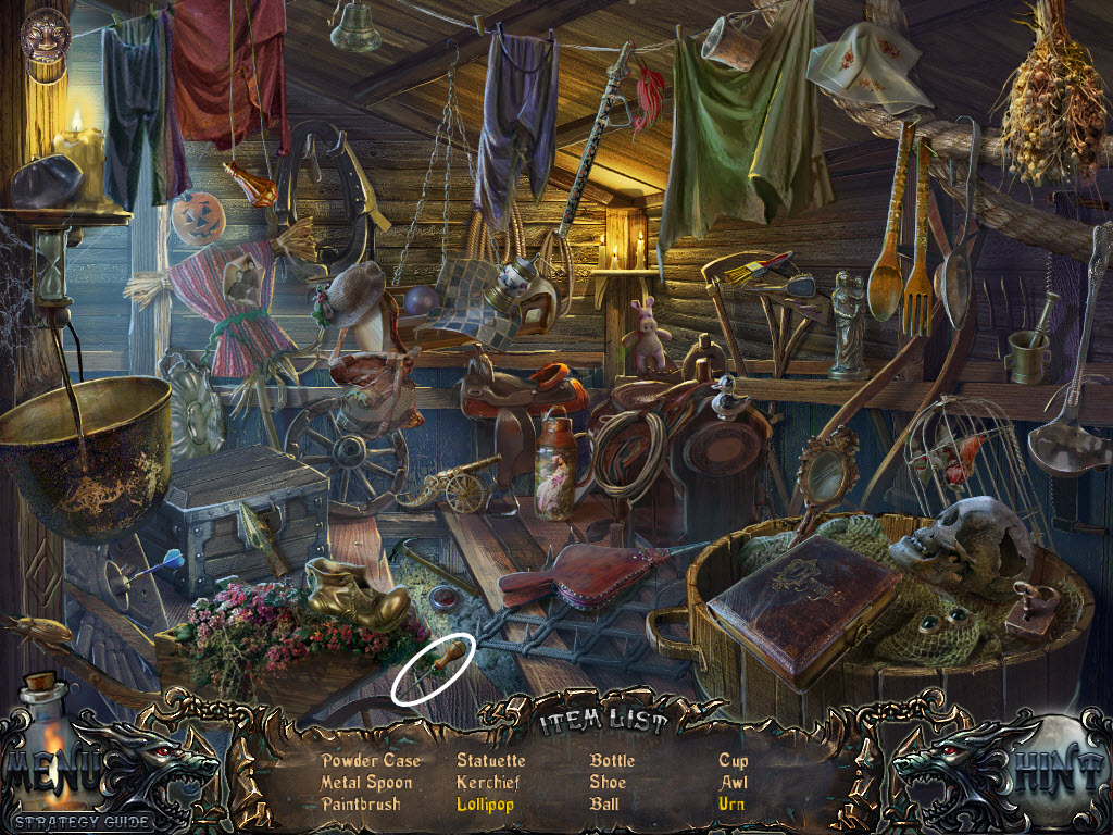 SHADOW_WOLF_MYSTERIES_CURSE_OF_THE_FULL_MOON:SHED_HIDDEN_OBJECT_01.jpg