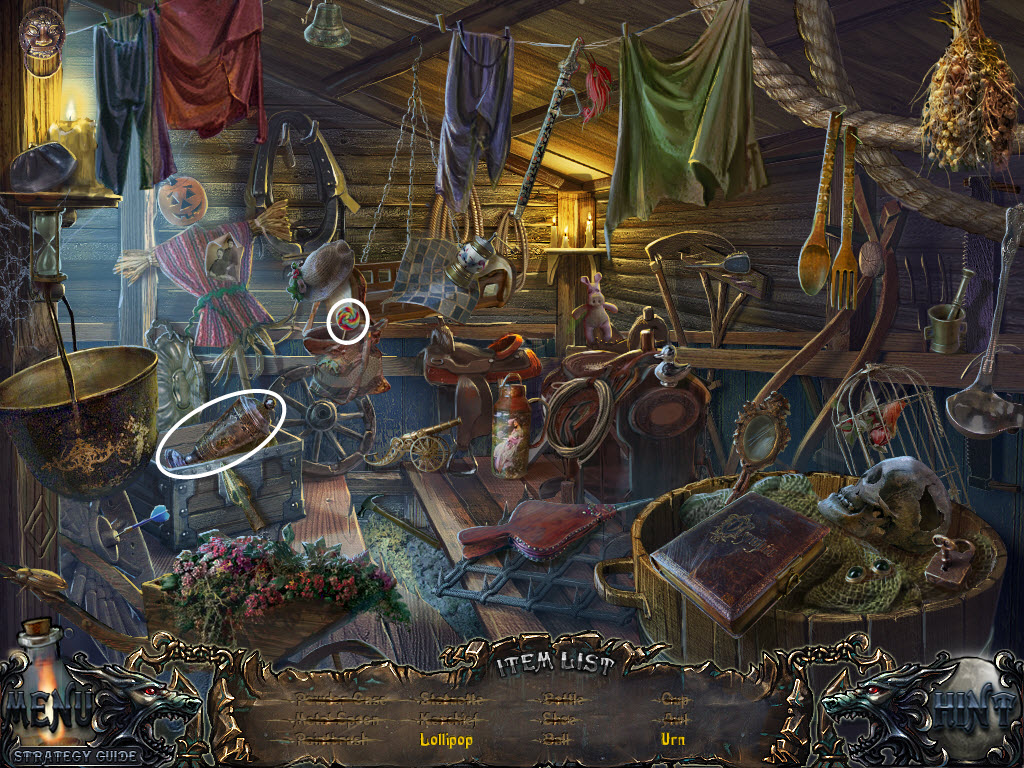 SHADOW_WOLF_MYSTERIES_CURSE_OF_THE_FULL_MOON:SHED_HIDDEN_OBJECT_02.jpg