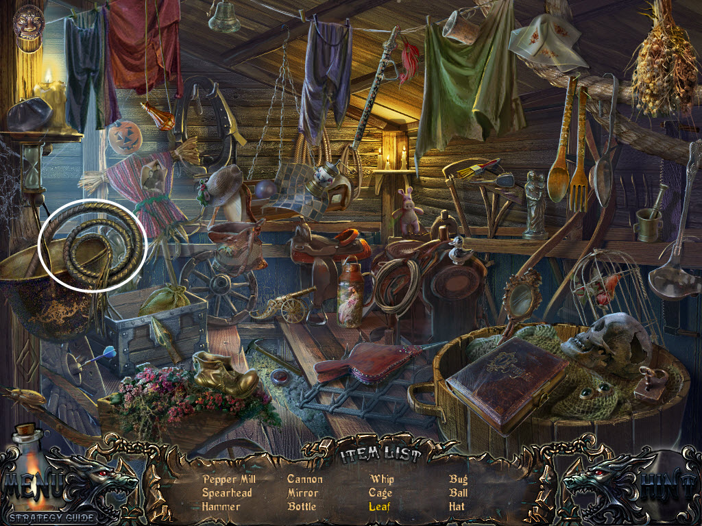 SHADOW_WOLF_MYSTERIES_CURSE_OF_THE_FULL_MOON:SHED_HIDDEN_OBJECT_03.jpg