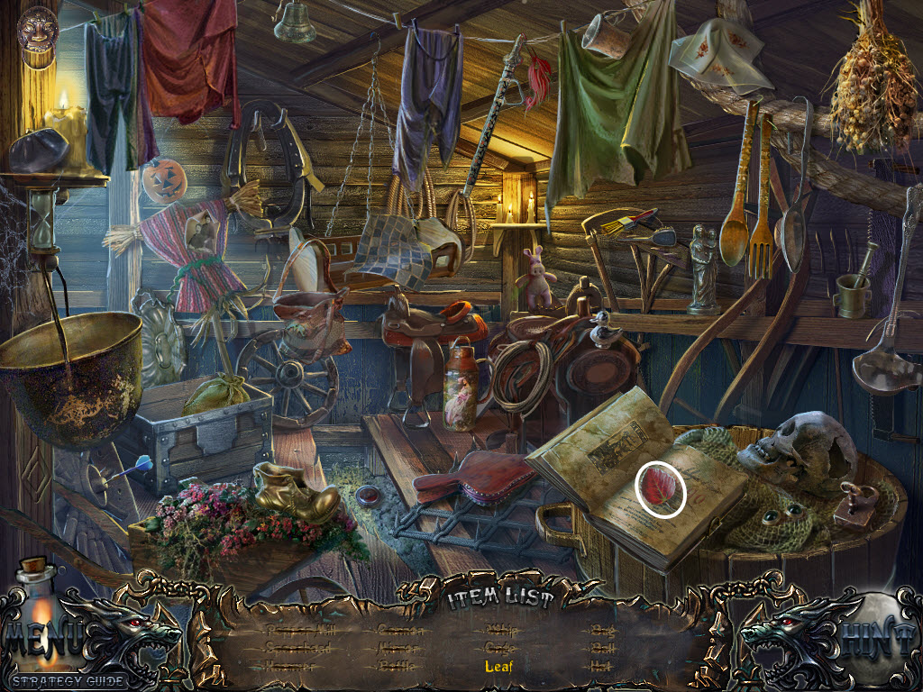 SHADOW_WOLF_MYSTERIES_CURSE_OF_THE_FULL_MOON:SHED_HIDDEN_OBJECT_04.jpg