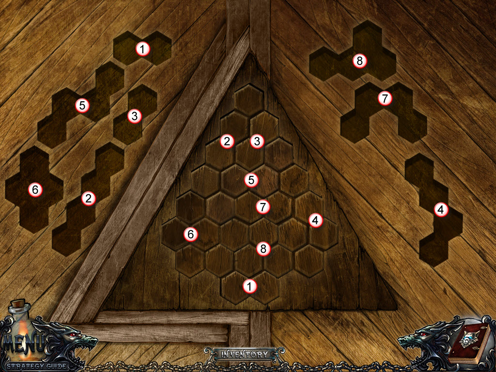 SHADOW_WOLF_MYSTERIES_CURSE_OF_THE_FULL_MOON:STABLE_PUZZLE_01.jpg
